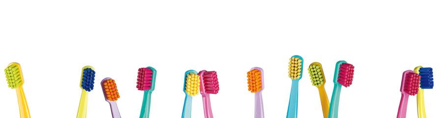 Зубные щетки Curaprox купить в Минске