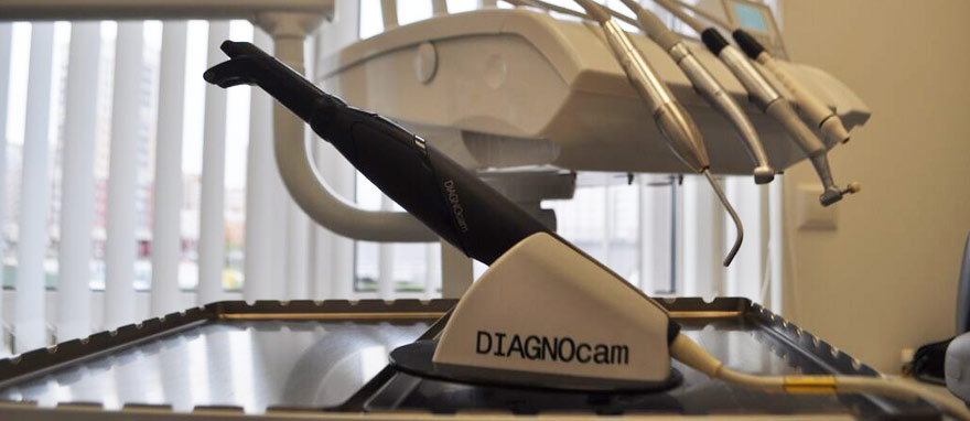 diagnocam-news