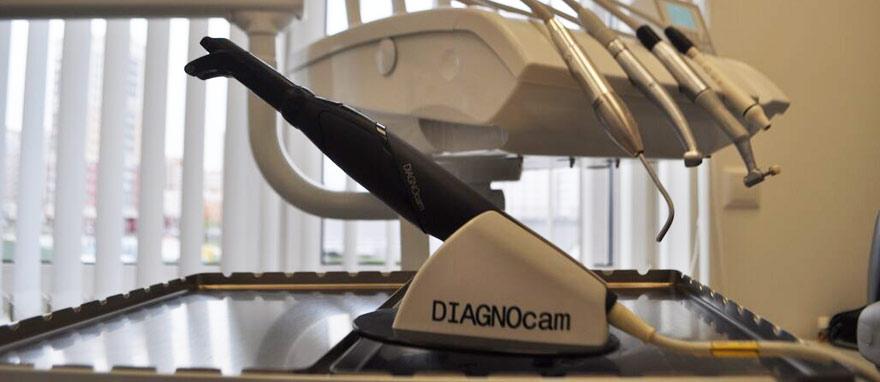 diagnocam-news