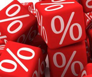 Акция, снижение цен